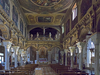 San Nicolò Dei Mendicoli Interior