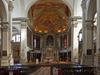 San Pietro Di Castello Interior
