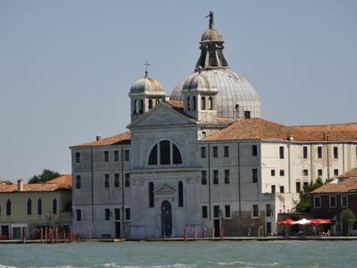 Santa Maria Della Presentazione