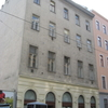 Adjacent Building Currently Housing Khal Chassidim