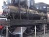 Taiwan Alishan Railway 28