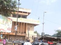 Shivajinagar