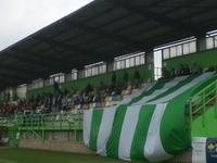 Stadion SK Prosek