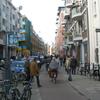 Sint Antoniesbreestraat