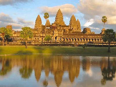 Tour Phnompenh Tu Hcm
