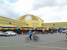 Tour Phnompenh Tu Hcm2