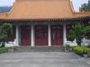 Taichung Martyrs' Shrine