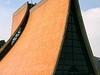 T H U  Luce  Memorial  Chapel