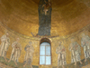 The Main Apse
