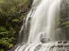 Upper Tier Of Russell Falls