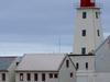Vardø Lighthouse