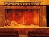 Auditorium Of Vienna's Englisch Theatre