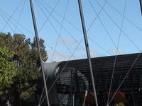 Western Australian Basketball Centre