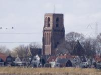 Amsterdam-Noord