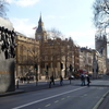 Whitehall -  City of Westminster