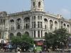 Whiteways And  Laidlaw  Building  Kolkata By  Piyal  Kundu