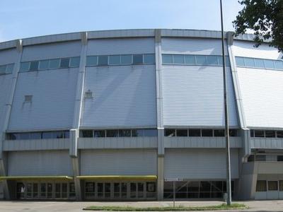 Ferry-Dusika-Hallenstadion