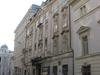 Palais Wilczek, Herrengasse 5