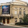 Raimund Theater