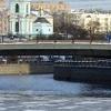 Bolshoy Ustinsky Bridge