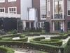 English-Style Garden Or 'Hortus'