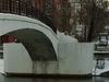 Zverev Bridge