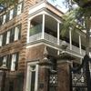 Simmons-Edwards House