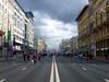 Tverskaya Street
