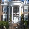 Tristram Hyde House