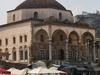 The Tzistarakis Mosque