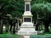 Sergeant Jasper Monument