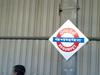 Begumpet Railway Station    Platformboard