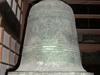 The Bell Of Nanban-ji