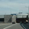 North-Western Tunnel