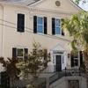 Edward Rutledge House