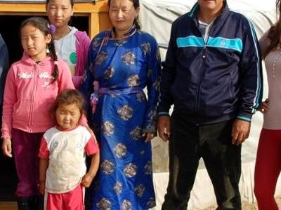 Famille02 15b