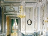 Gatchina Palace - Dressing-Room For Count Orlov