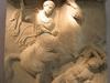 Grave Relief Of Dexileos