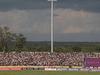 Hambantota  International  Cricket  Stadium