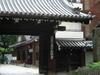 Honnō-ji