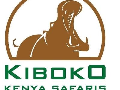 Kiboko Safaris 3 Page 001