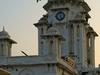 Kachiguda  Railway  Station  Hyderabad