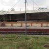 Khairtabad railway station