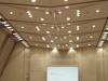 Annex Hall Interior