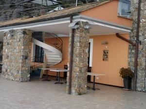 La Francesca Restaurant Dez 2014