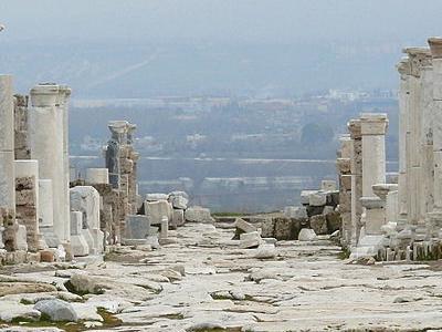 Laodicea2