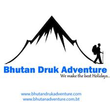 Logo2014bda