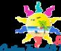 Logo2 Original