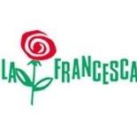 Logo La Francesca Resort