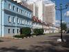 Shkolnaya Street